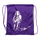Drawstring Bag (Various Colors)