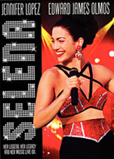 Selena Movie 10th Anniversary 2-Disc Special Edition