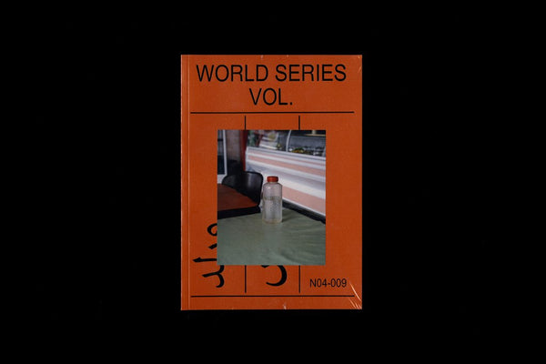 World Series Vol II