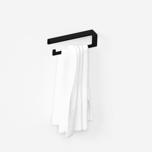 Towel Holder - Small