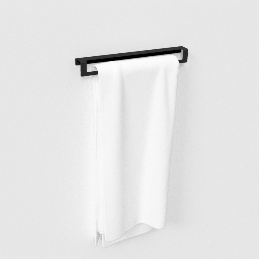 Towel Holder - Large