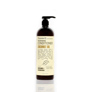 Coconut Nourishing Conditioner