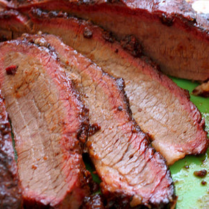 Prime Beef Brisket by the Pound
