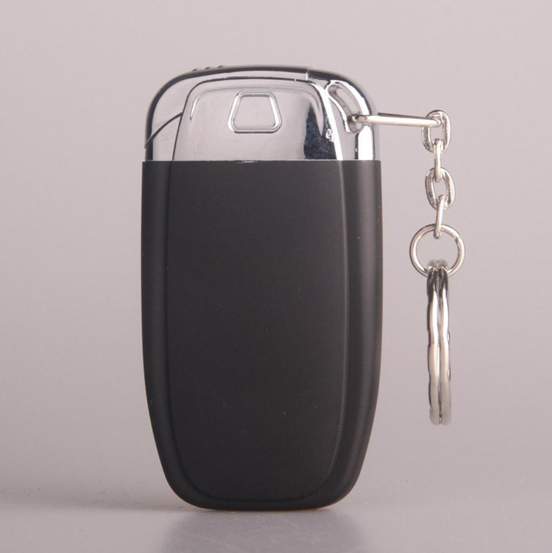Designer Key Fab Lighter - Sleeky