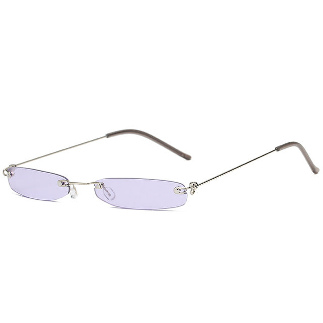Bae Watch Sunglasses - Sleeky
