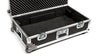 Soulman M65 Flight Case