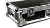 Soulman L65 Flight Case