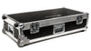 Soulman M75 Flight Case