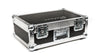 Soulman S44 Flight Case