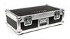 Soulman M55 Flight Case