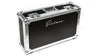 Soulman S55 Flight Case