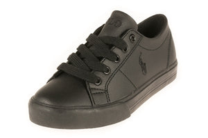 POLO/Ralph Lauren (Unisex Child/ Junior sizes ONLY) - Hannah's Shoebox
