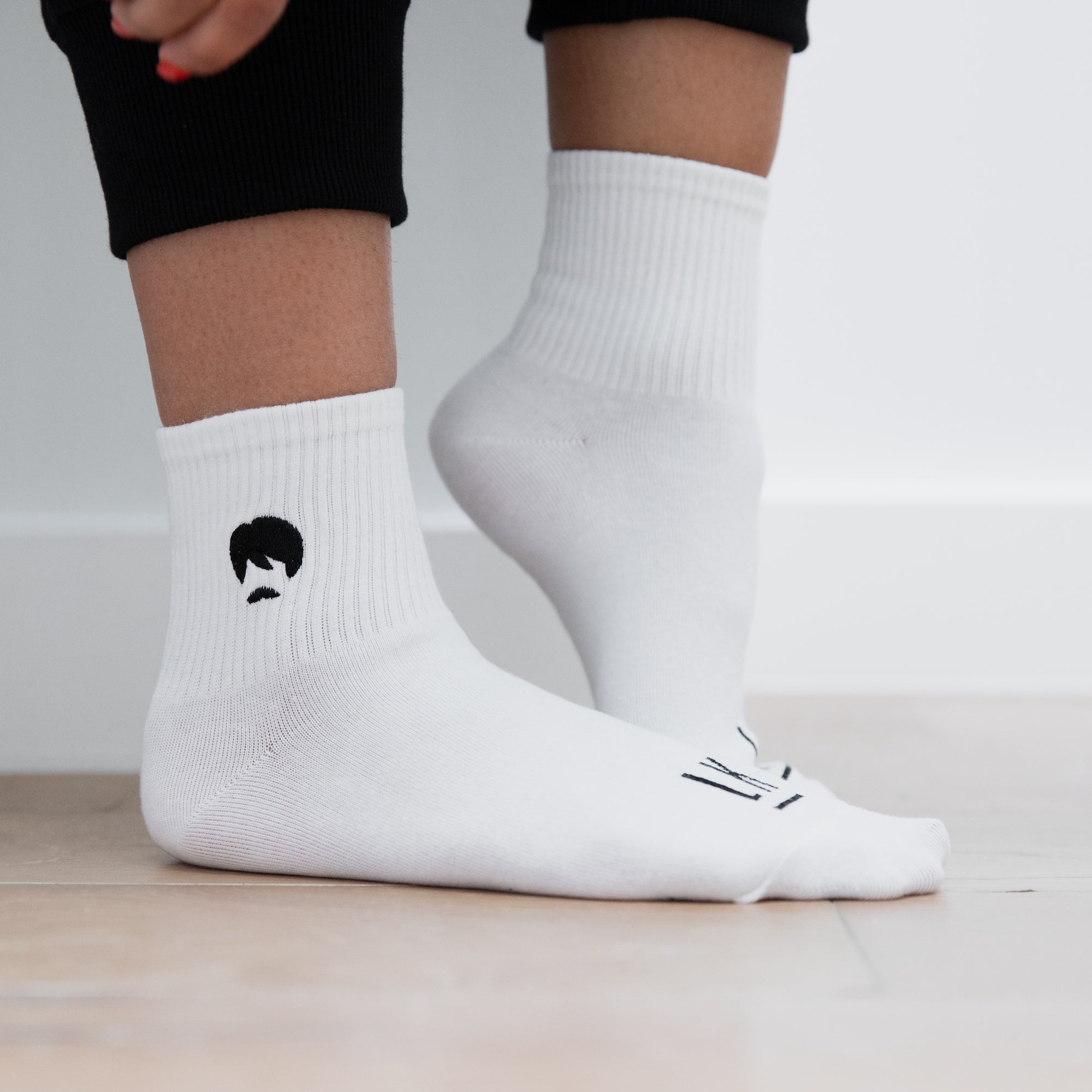 Sexy in your sock