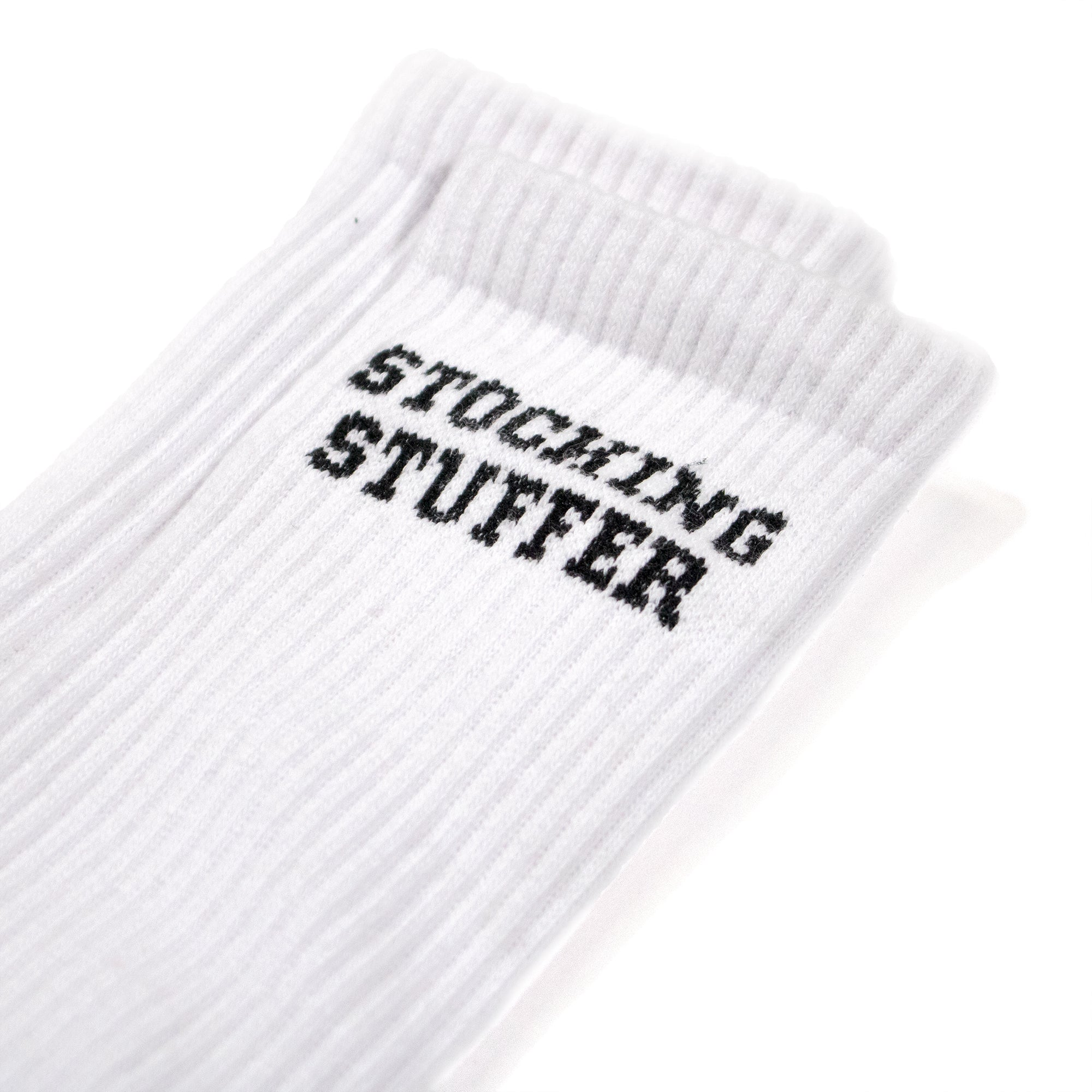 Stocking Stuffer Socks