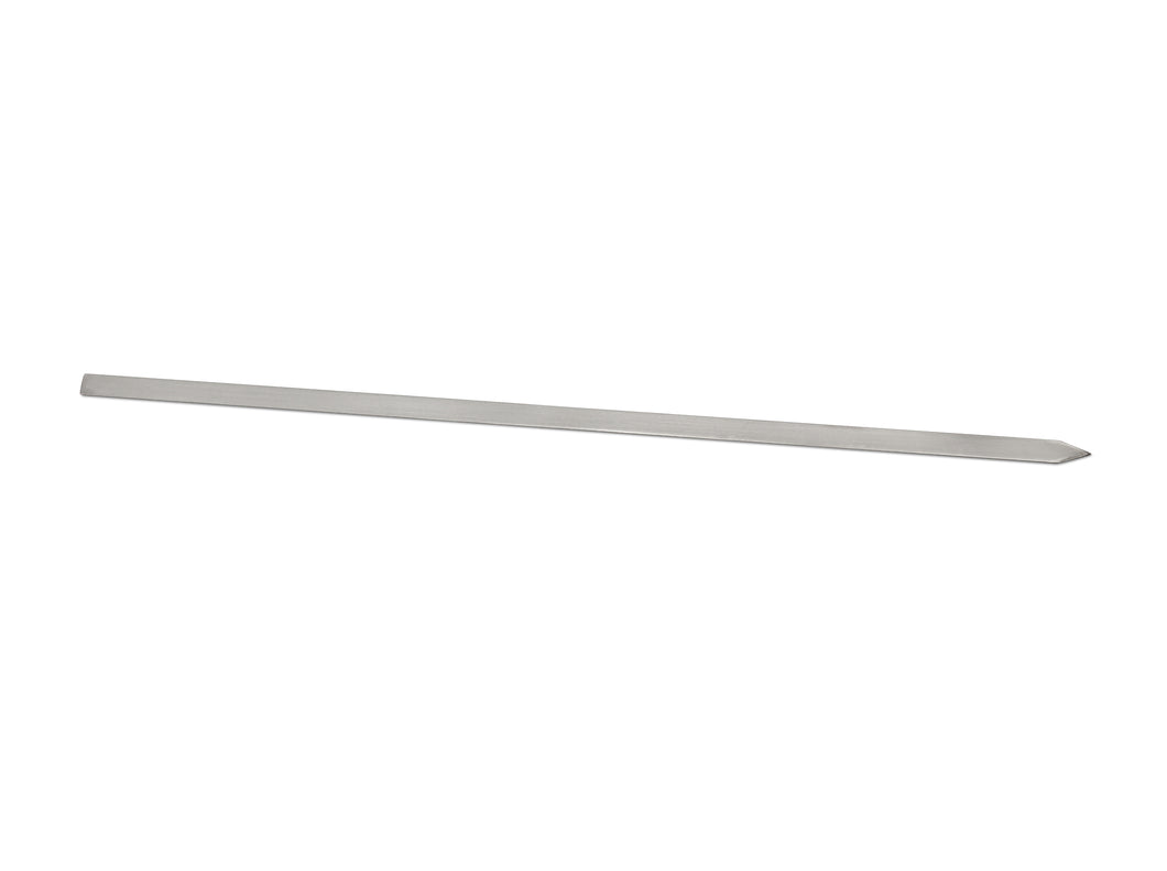 Stainless Steel Skewer 3/4