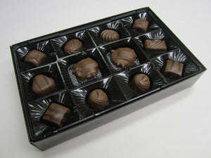 311 A- Box of Chocolate - Large