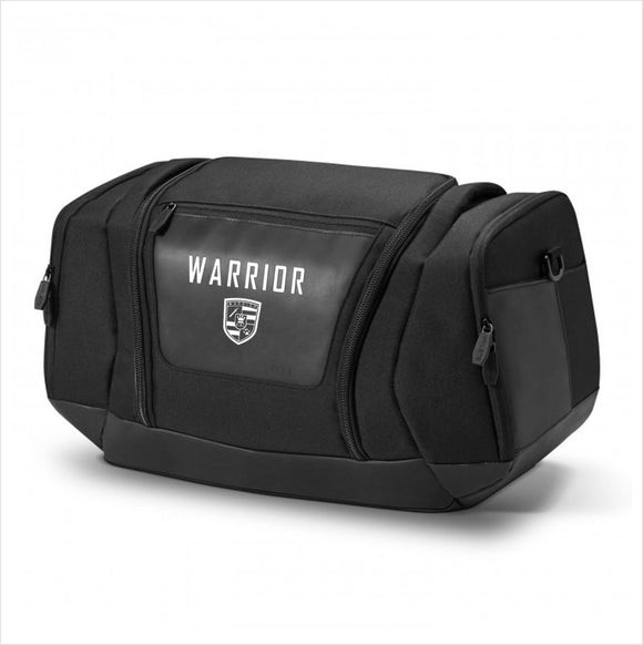 WARRIOR Duffle Bag + FREE GYM TOWEL