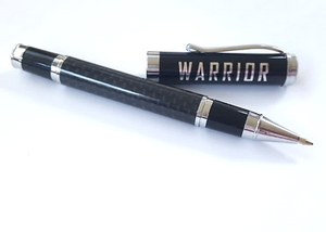 WARRIOR Pen -Original Style