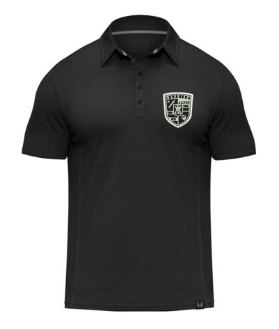WARRIOR Polo