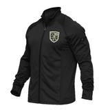Hylete Apex Jacket