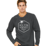 Holton Honeybees Sweatshirt