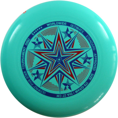 Ultimate Disc Yikun Sports