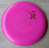 MrFrisbee DX Aviar
