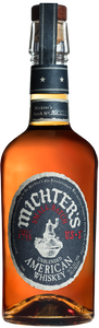 Michter's Small Batch Unblended US Whiskey 41.7% abv 70cl