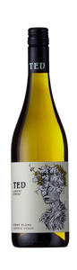 Mount Edwards Ted Pinot Blanc