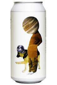 Whiplash Jupiters 5.1% abv 440ml Can