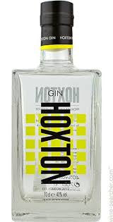Hoxton Gin 700cl 43% abv