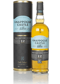 Knappogue Castle 12 Year Old 40% 70cl