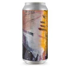 Boundary Before You Say Anything Smell These DIPA 8% abv 440ml Can