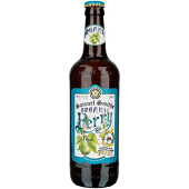 Samuel Smiths Organic Perry 5% abv 500ml
