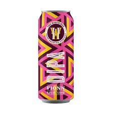 White Hag Fionn DIPA 8.5% abv 440ml Can