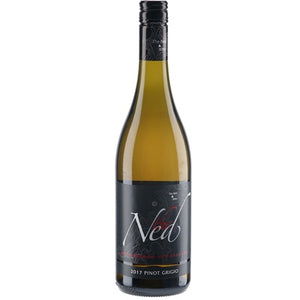 The Ned Pinot Grigio 75cl 14% abv