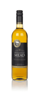 Lyme Bay West Country Mead 14.5% abv 75cl
