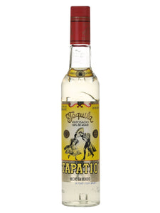 Tapatio Reposado Tequila 50cl 38% abv