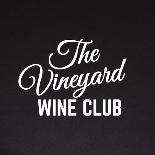 Guest-The Vineyard Wine Club
