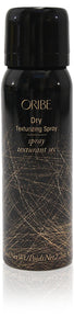Oribe Dry Texturing Styling Spray 75ml