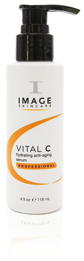 Image Skin Care Hydrating Anti-Aging Serum 4 oz