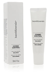 Bare Minerals Combo control - milky Face primer balancing (g14)