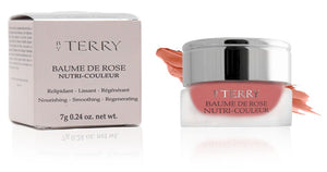 BY TERRY BAUME DE ROSE NUTRI COULEUR TOFFEE C. 7GR