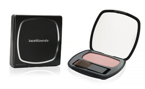 Bare Minerals Ready blush