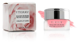 BY TERRY BAUME DE ROSE NUTRI COULEUR ROSY BABE 7GR