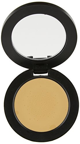 Youngblood Ultimate Concealer, Tan, 2.8 Gram