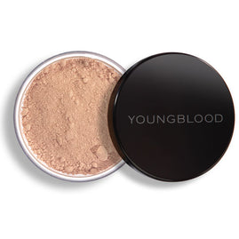 Youngblood Neutral Loose Mineral Foundation