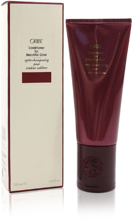 Oribe conditioner 200ml beautiful color