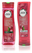 Herbal Essences Color Me Happy Shampoo & Conditioner Set