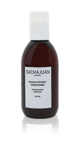 Sacha juan colour protect conditioner 250ml